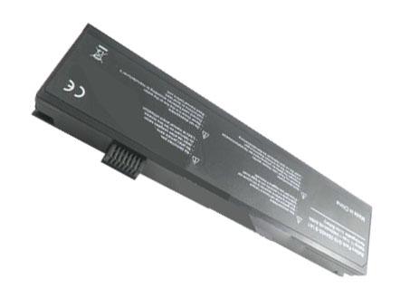 G10-3S4400-S1B1