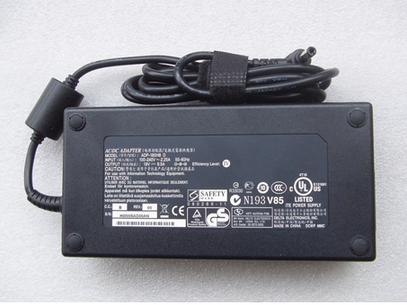 ASUS AC/DC Adapter FA180PM111 ... Netzteil
