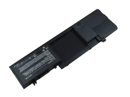 Dell Latitude D420 D430 Series Batterie