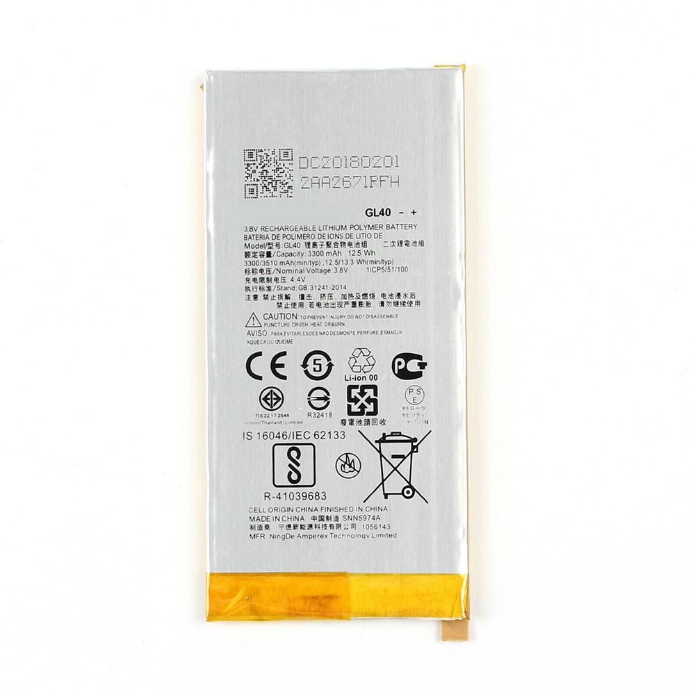 Motorola Moto Z Play Droid XT1635 XT1635 01 XT1635 Akku