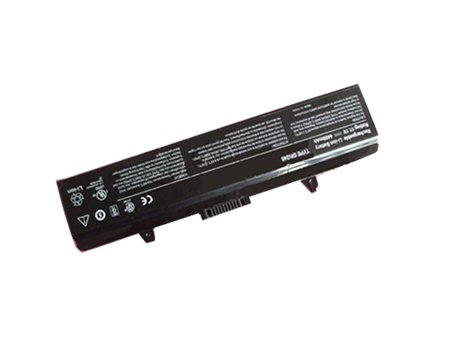GW240 4400mAh 11.1V ( compatible with 10.8V) batterie