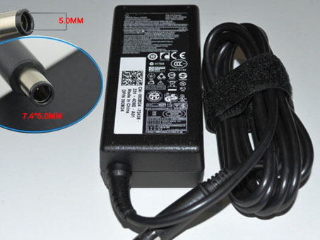 NADP-90KB 100 ~ 240V, 50~ 60Hz 19.5V~3.34A  , 65 Watt adattatore