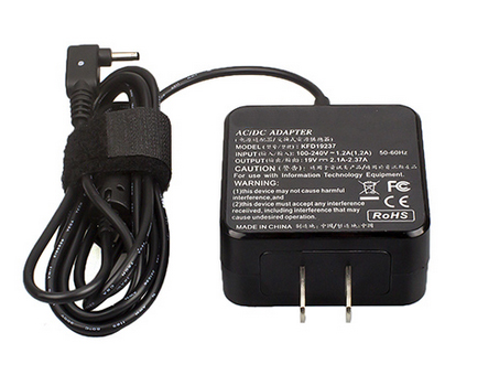 "ASUS X553M AC CHARGER 11.6"" K2... Alimentatore"