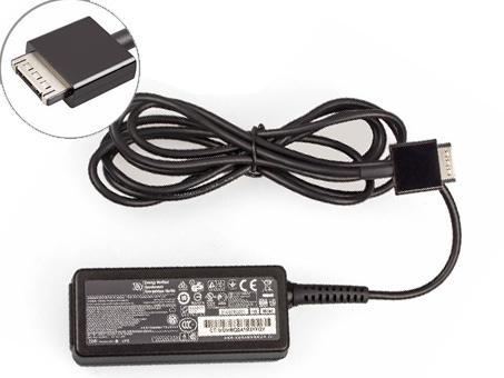 PA-12 100-240V  50-60Hz 15V 1.33A,20W adattatore