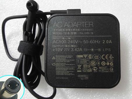 Asus X550LB-NH52 R33030 N17908... Alimentatore