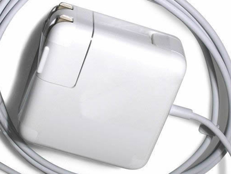 "Apple 15"" MacBook Pro Magsafe ... Alimentatore"