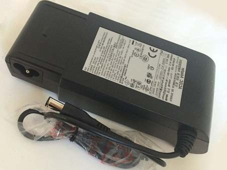 Samsung LED S22B300N,S22B300B,... Netzteil
