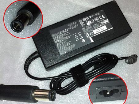 HP 19.5V 7.89A 7.9A 150W PA-11... Netzteil