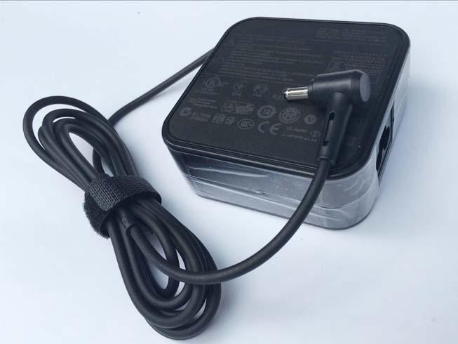 Asus Zenbook Prime UX32V/UX32V... Alimentatore