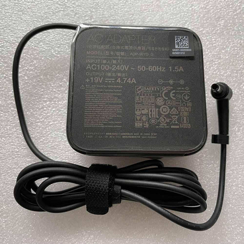 Asus B43V B53V  Netzteil