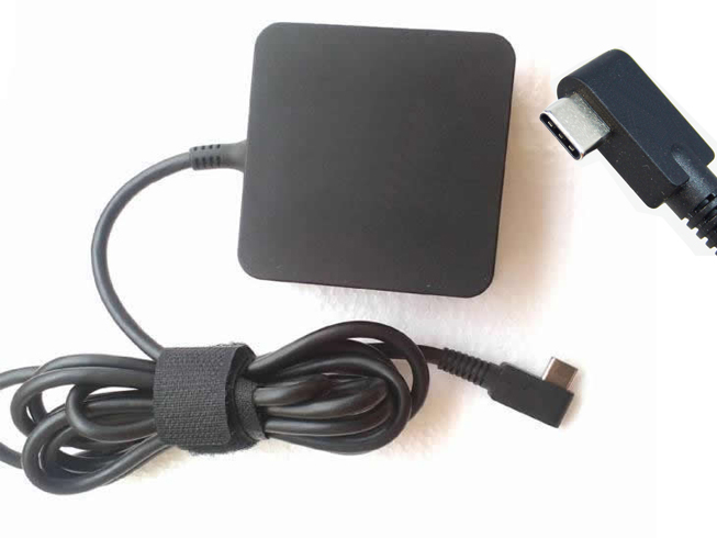 USB 100-240V 1.4A 50-60Hz(for worldwide use) 5V 2A/12V 3A/15V 3A 45W(ref to the picture). adattatore