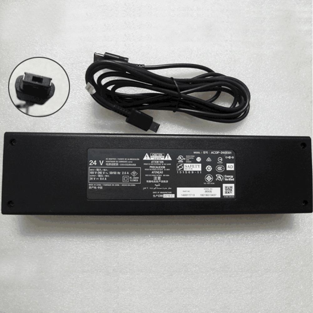 ACDP-240E01