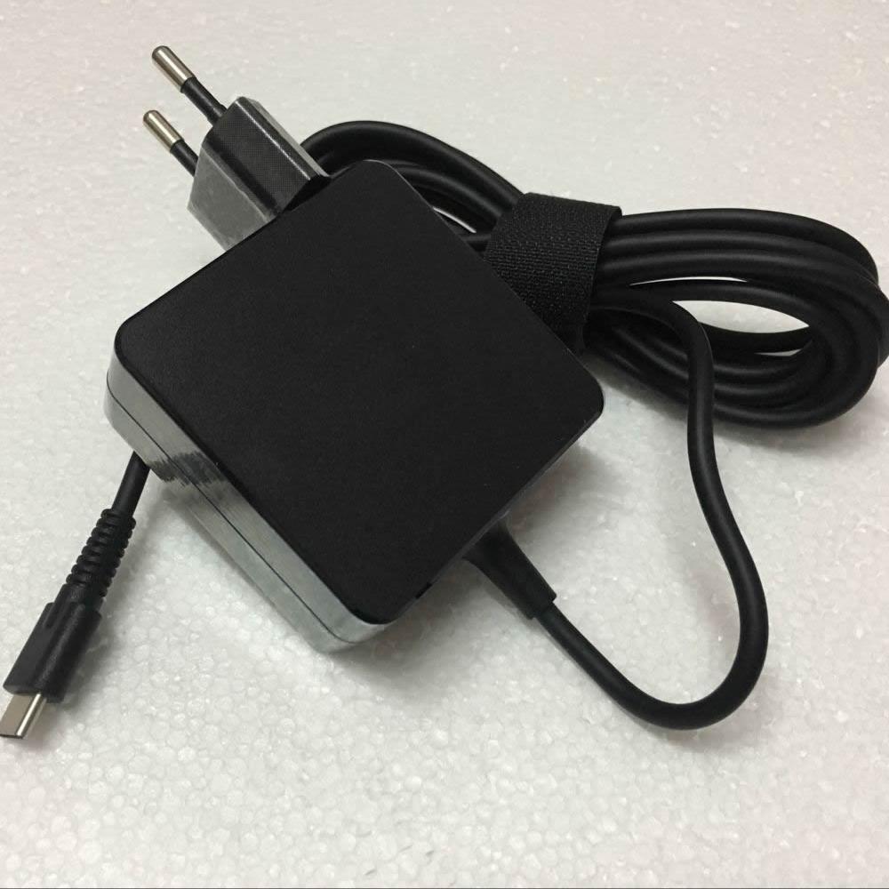UX390UA-DH51-GR