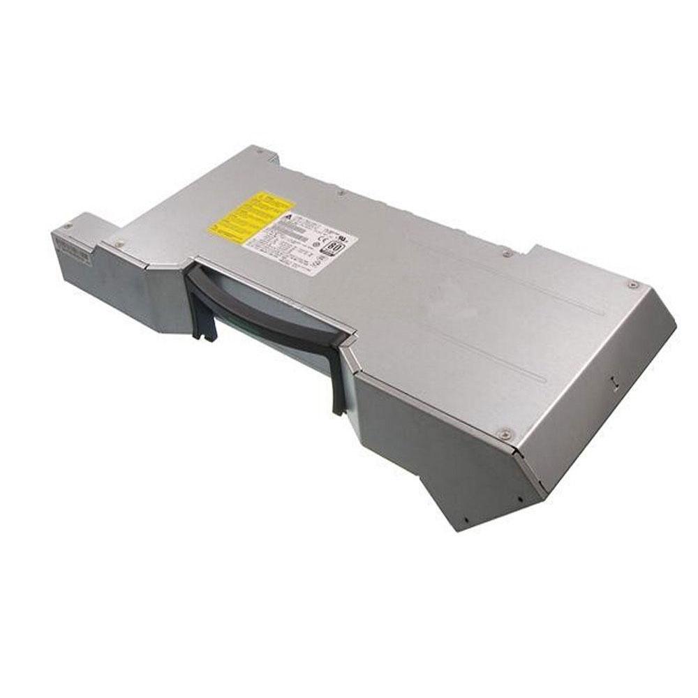 250W 100V~/12,0A, 47 - 63Hz,MAX  +12VM0 ==/18A adattatore
