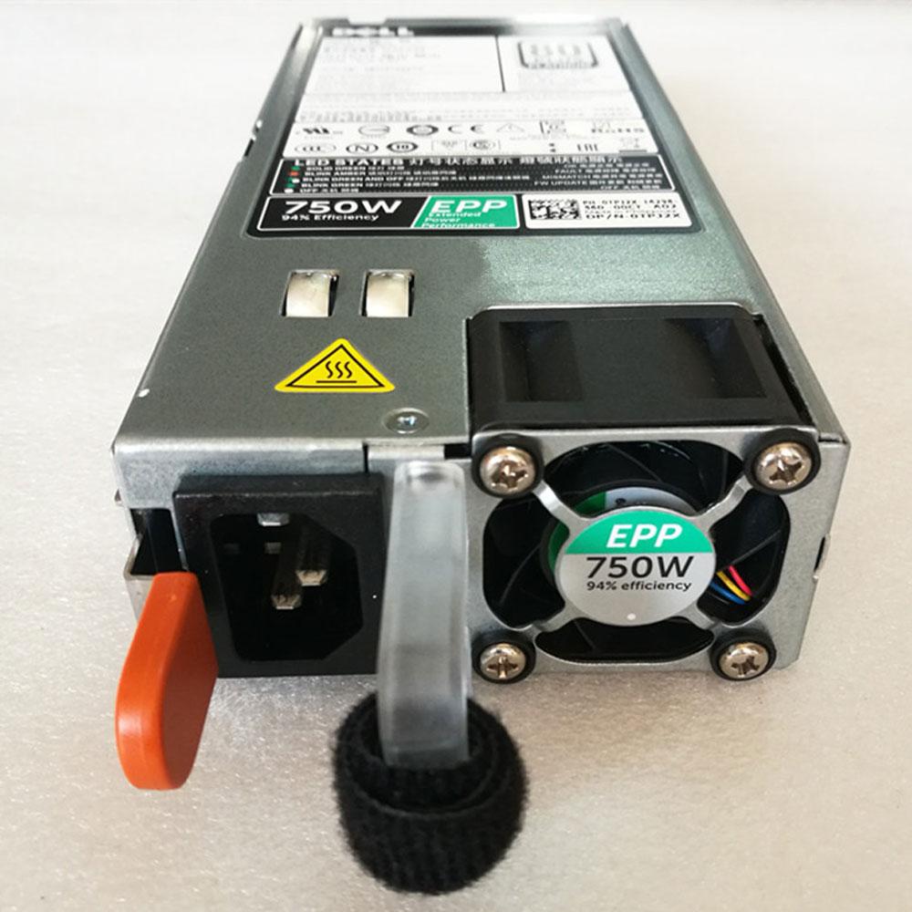 E750E-S1 Se