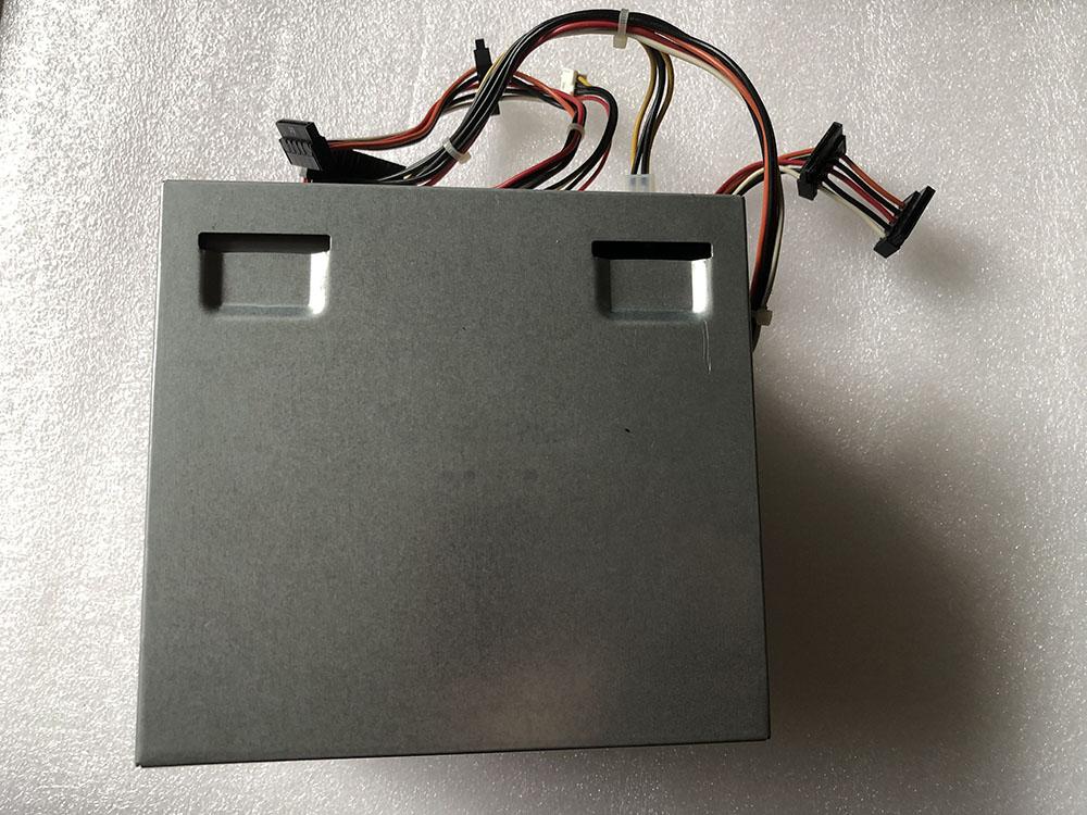 H305P-02