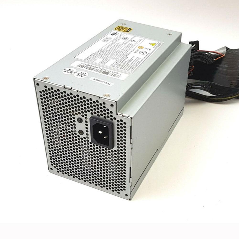 FSP800-90WSE Se