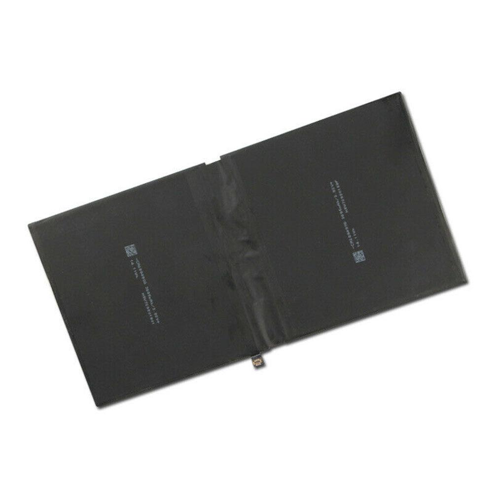 Huawei MediaPad M5 CMR AL09 CMR W19 Akku