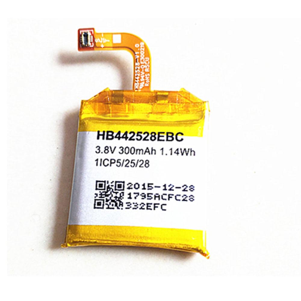 HB442528EBC