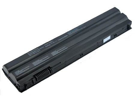 Dell Latitude E6420 E5420 Batterie