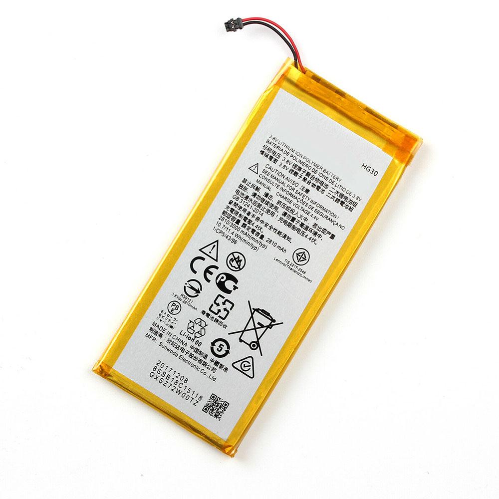 Motorola Moto G5S PlusMoto G6 XT1806 XT1805 XT1925 Akku