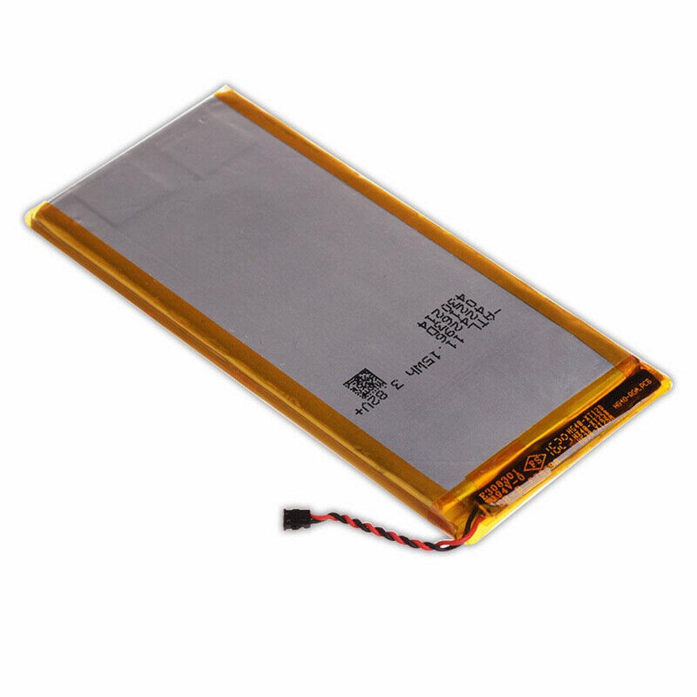 Motorola Moto G5 Plus XT1684 XT1685 XT1687 Akku