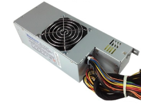 Huntkey Power Supply HK280-62G... Alimentatore