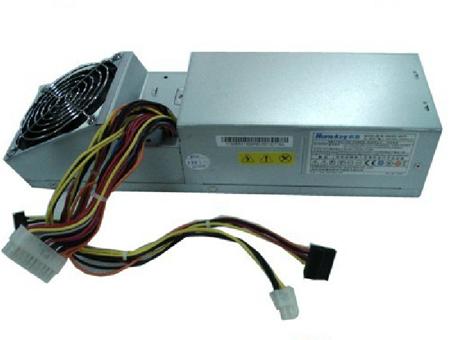 180W AC 200 ~ 240V 50/60HZ 180W adattatore