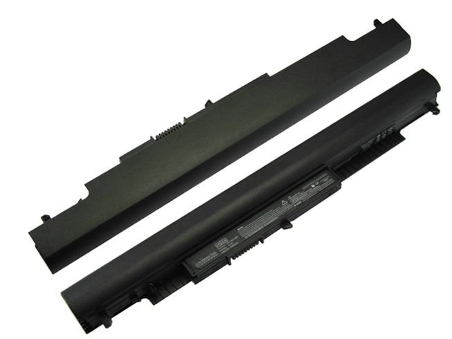 807612-421 2200mAh/4cells 14.8V(Compatile with 14.4V) batterie