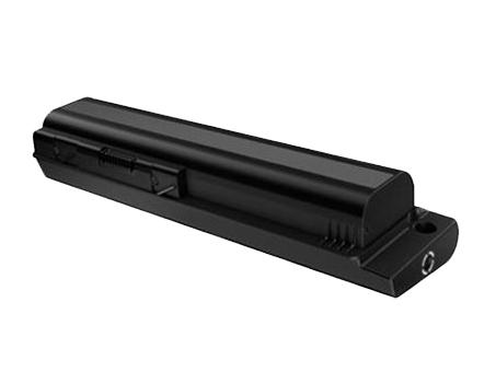 Compaq Presario CQ40 CQ45 CQ50... Batterie