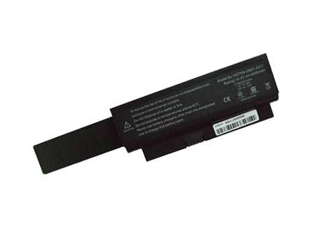 HSTNN-DB91 73WH  14.4V akku