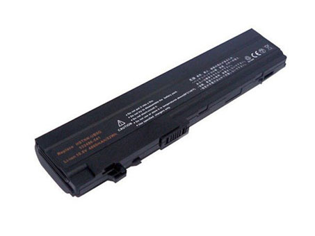 HP Mini 5101 5102 5103 Serie Batterie
