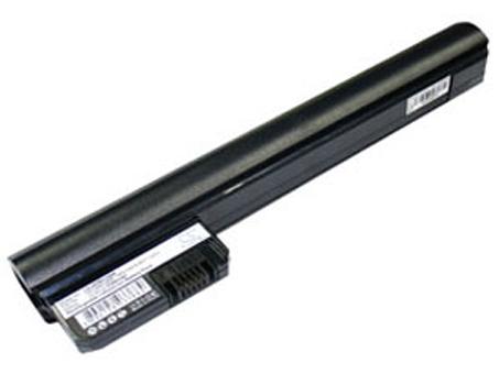 HSTNN-IB0O 28WH/3Cell 10.8V batterie