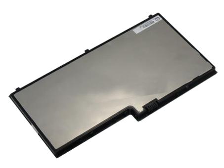 HP Envy 13 13-1002TX series Batterie