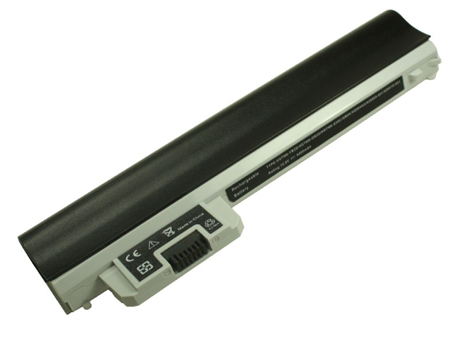 HP Pavilion Dm1-3000 Series Batterie