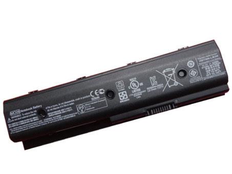 HP DV4-5000 Batterie