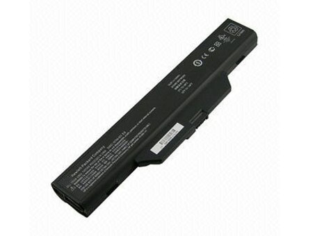 HP Compaq 6700  6720 6720S 682... Batterie