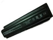HSTNN-C52C 8800mAh 10.8V batterie