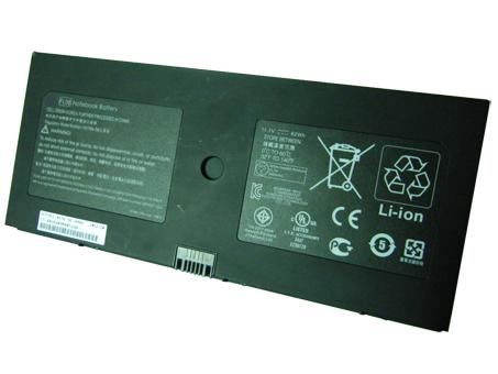 HSTNN-C72C 41WH 14.8V batterie