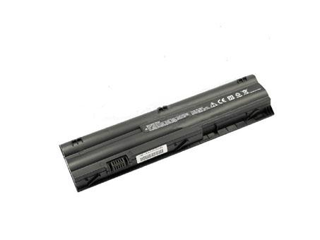 HP Mini 210-3000 Series Batterie