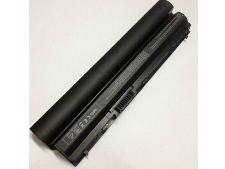 DELL Latitude E6120 E6220 Seri... Batterie
