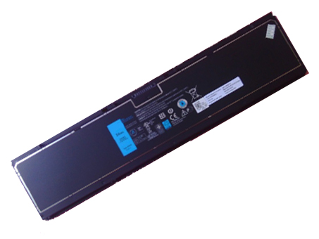 DELL PFXCR KR71X Series Batterie
