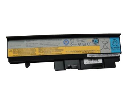 Lenovo IdeaPad U330 U330A Seri... Akku