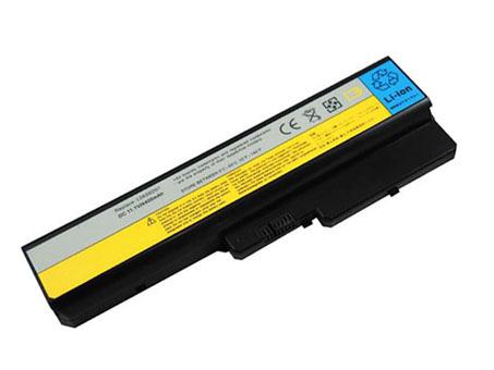 LENOVO 3000 N500 IdeaPad Z360 ... Batterie