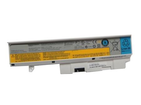 Lenovo IdeaPad Y330 Serie Akku