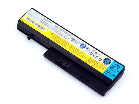 Lenovo IdeaPad U330 2267 20001... Akku