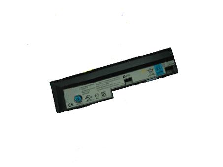 Lenovo IdeaPad S10-3 Netbook s... Akku