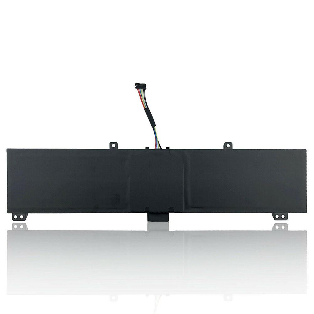 Lenovo Erazer Y50 Y50 70 Y50 80 Y50P Y50P 70 Y70 Akku