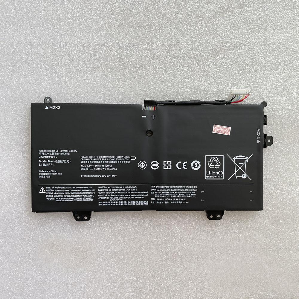 L14M4P71