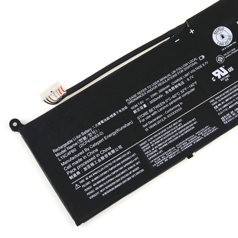Lenovo Ideapad S21E S21E 20 N2940 Akku